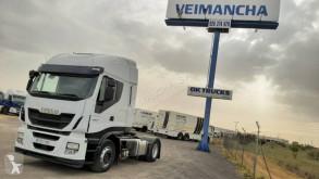 Traktor Iveco Stralis AS 440 S 46 TP