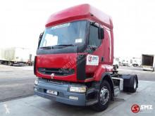 Tracteur Renault Premium 400 occasion