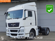 Cap tractor MAN TGX 18.440 XLX second-hand