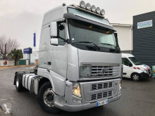 Tracteur Volvo FH 500 Globetrotter occasion