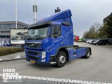 Traktor Volvo FM 330 brugt