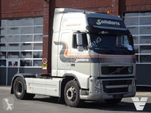 Tracteur Volvo FH 500 neuf