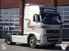 Cabeza tractora Volvo FH 500 nueva