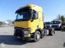 Renault T-Series 460.19 DTI 11