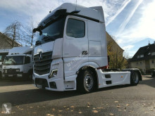 Mercedes tractor unit Actros 1851