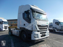Ciągnik siodłowy Iveco Stralis AS440S48T/P EURO 6