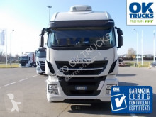 Cap tractor transport periculos / Adr Iveco Stralis AS440S46T/P XP