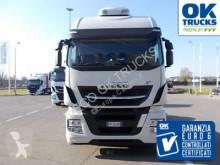 Tracteur produits dangereux / adr Iveco Stralis AS440S46T/P XP