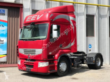 Cabeza tractora Renault Premium PREMIUM 460 18 T usada