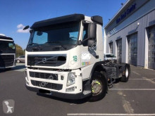 Volvo hazardous materials / ADR tractor unit FM 380