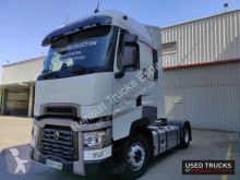 Тягач Renault Trucks T High
