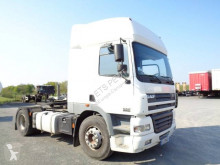 DAF CF85 430 tractor unit used