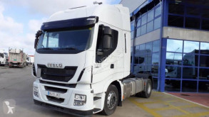 Tracteur Iveco Stralis AD 440 S 48 TP occasion