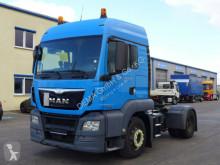 Tracteur MAN TGS 18.440*Euro6*Liege*Klima*Kühl occasion