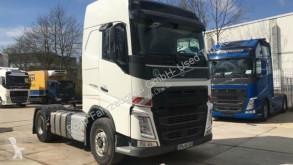Ťahač Volvo FH FH 500 X-Track*Kipphydraulik,Globetro