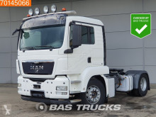 Tracteur MAN TGS 18.440 occasion