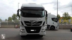 Tracteur Iveco Stralis AS 440 S 46 TP occasion