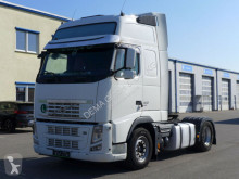 Тягач Volvo FH 420*Euro 5*EEV*Globe XL*Klima*Schalter* б/у