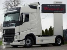 Cabeza tractora Volvo FH 500 /2018 YEAR / ACC / PCC / SERVICE CONTRACT
