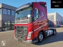 Cabeza tractora Volvo FH 500 / Dual Clutch / Mega / VEB+/ PROD.2016 convoy excepcional usada