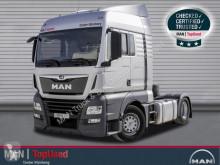 Cabeza tractora MAN TGX 18.500 BLS-XLX-ACC-XEN-NAVI-KLIMA-RET