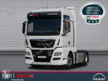 Tracteur MAN TGX 18.500 4X2 BLS, XXL, Intarder, Navi, ACC