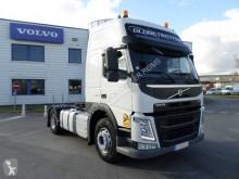 Traktor Volvo FM 450 brugt