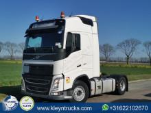 Traktor farlige materialer / ADR Volvo FH 460