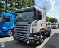 Tahač Scania R 420