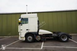 DAF tractor unit XF95