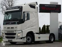 Cabeza tractora Volvo FH 500 /2018 YEAR / ACC / PCC / PERFECT CONDITIO