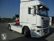 Traktor Scania R 580