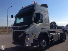 Traktor Volvo FM 450 begagnad