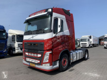 Traktor Volvo FH 460 brugt