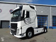 Traktor Volvo FH brugt