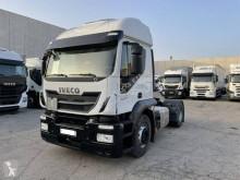 Влекач Iveco Stralis AT 440 S 46 TP