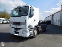 Traktor Renault Premium 450