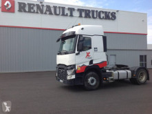 Renault T-Series 460 X Road