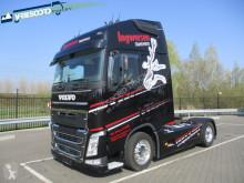 Traktor Volvo FH 540 brugt