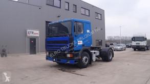 Traktor DAF 95 ATI 360