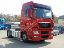Tracteur MAN TGX TGX 18 480 XXL *Euro 4 *
