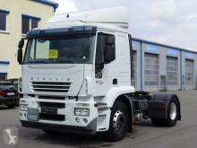 Tracteur Iveco Stralis Stralis 330*Euro5*261000 km*Klima*TÜV*Alufelgen* occasion