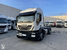 Tracteur Iveco Stralis AT 440 S 46 TP