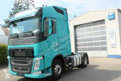 Tracteur Volvo FH FH 500 4x2 SZM *Standkl,Globet.,ACC,1100Liter