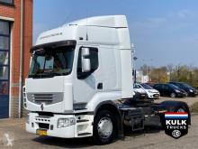 Traktor Renault Premium brugt