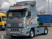 Traktor Volvo FH 420 brugt