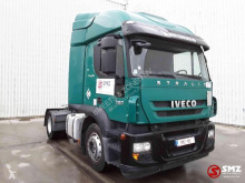Tracteur Iveco Stralis 360 occasion