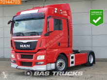 Traktor MAN TGX 18.440 XLX brugt