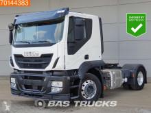 Traktor Iveco Stralis 400