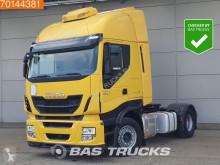 Traktor Iveco Stralis 480